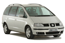 Book here - Group car for all ocasions.